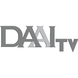 DaaiTv.id