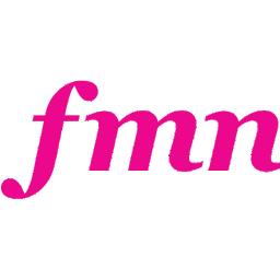 FMN.id