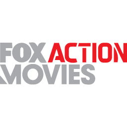 FOXActionMovies.id