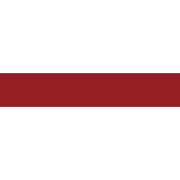 FOXCrime.id