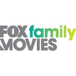 FOXFamilyMovies.id