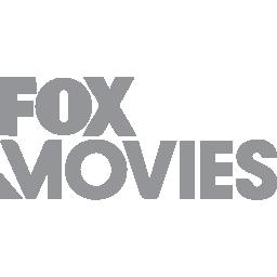 FOXMovies.id