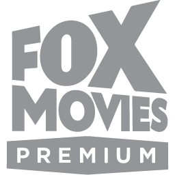 FOXMoviesPremium.id