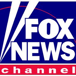 FOXNews.id