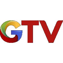 GTV.id