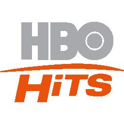 HBOHits.id