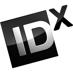 IDX.id