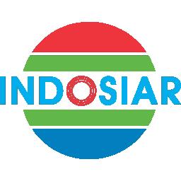 Indosiar.id