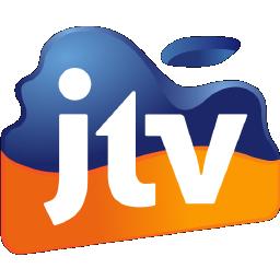 JTV.id