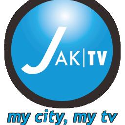JakTV.id