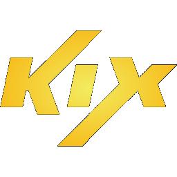 KIX.id