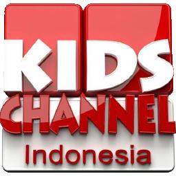 KidsChannel.id