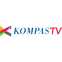 KompasTv.id