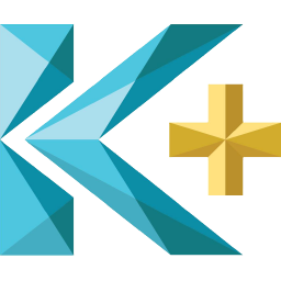 Kplus.id