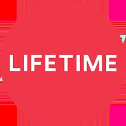 Lifetime.id