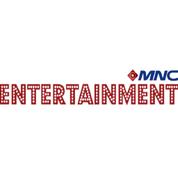 MNCEntertainment.id