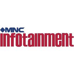 MNCInfotainment.id