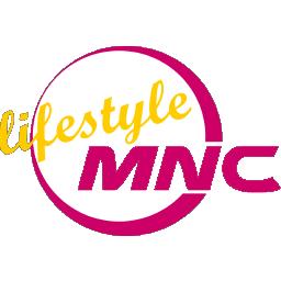 MNCLifestyle.id