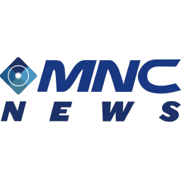 MNCNews.id