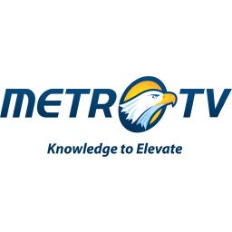 MetroTV.id