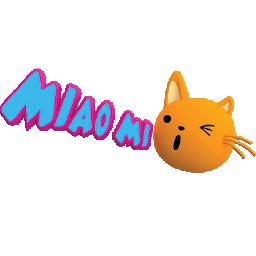 MiaoMi.id