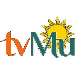 MuhammadiyahTV.id