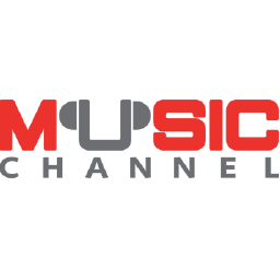 MusicChannel.id