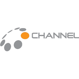 OChannel.id