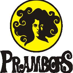 Prambors.id