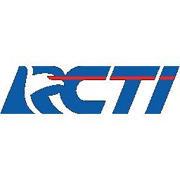 RCTI.id