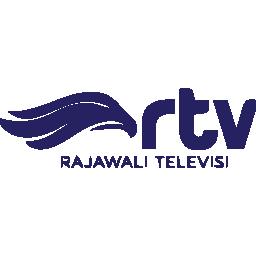 RajawaliTV.id