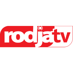 RodjaTV.id