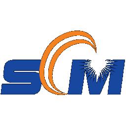 SCM.id