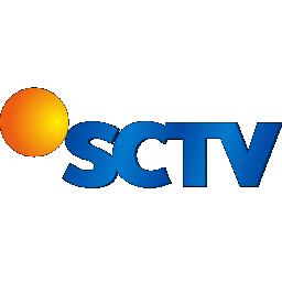SCTV.id