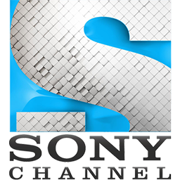 SonyChannel.id