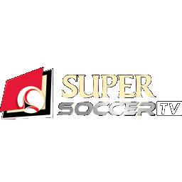 SuperSoccerTV.id