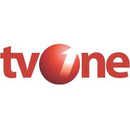 TVOne.id