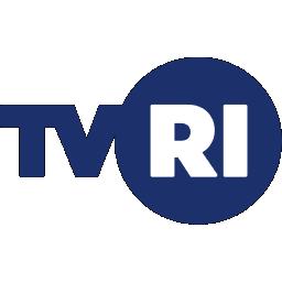 TVRI.id