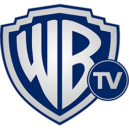 WarnerTV.id