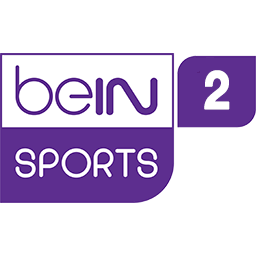 beINSports2.id