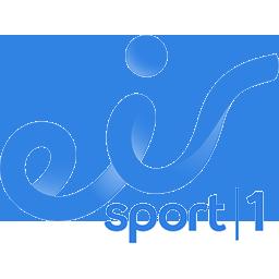 EirSport1.ie