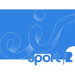EirSport2.ie