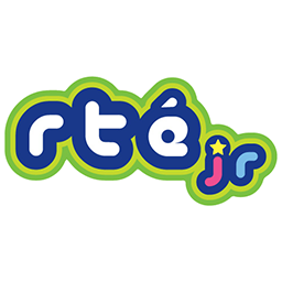 RTEJr.ie