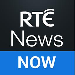 RTENewsNow.ie