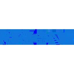 RTEOne.ie