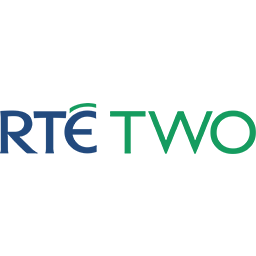 RTETwo.ie