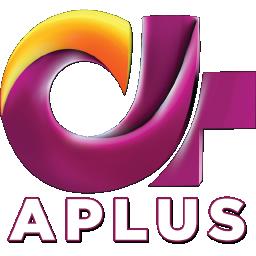 APlus.il