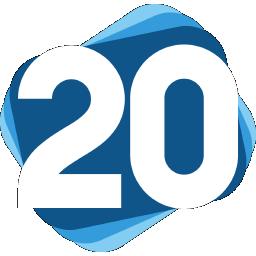 Channel20.il