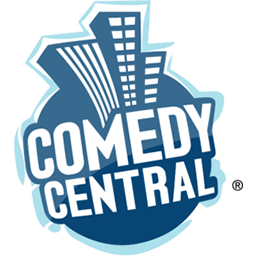ComedyCentral.il