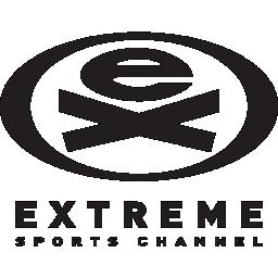 ExtremeSports.il